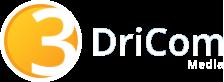 DriCom Media